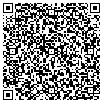 QR-код с контактной информацией организации Петюх Г.Н., СПД