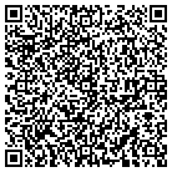 QR-код с контактной информацией организации ЛогистиКО, ООО
