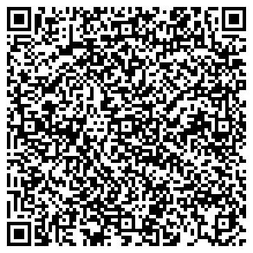 QR-код с контактной информацией организации Евро карго лайн, ООО
