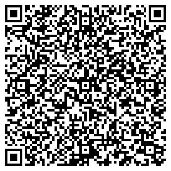 QR-код с контактной информацией организации Юков Л Г, СПД