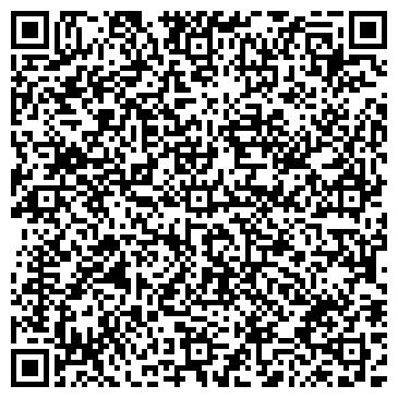 QR-код с контактной информацией организации Юниконт, ООО
