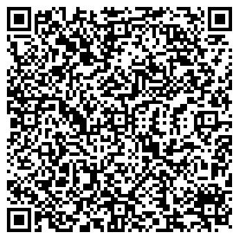QR-код с контактной информацией организации Солло, ЧП