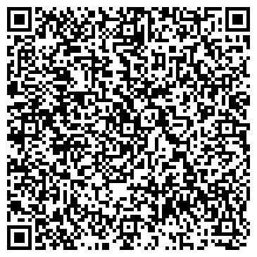 QR-код с контактной информацией организации Волков И.Ю., ЧП