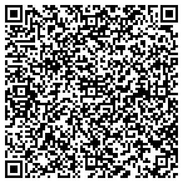 QR-код с контактной информацией организации МОЁ Такси Одесса, ЧП