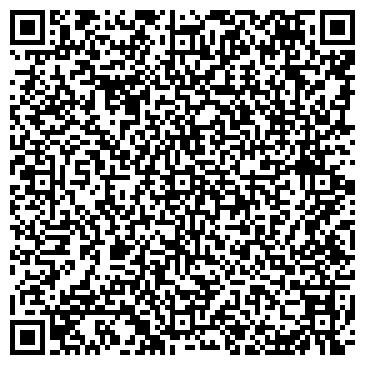 QR-код с контактной информацией организации Аренда яхты Кохана, Компания
