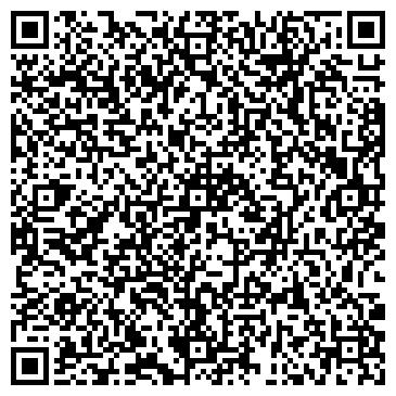QR-код с контактной информацией организации Витекс,ЧП