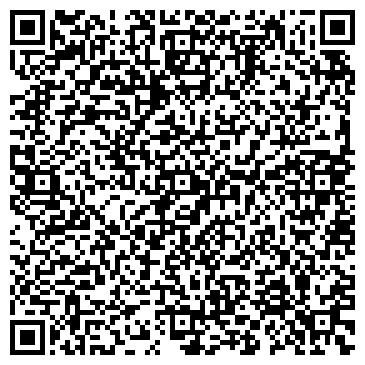 QR-код с контактной информацией организации Фирма Меркс, ООО