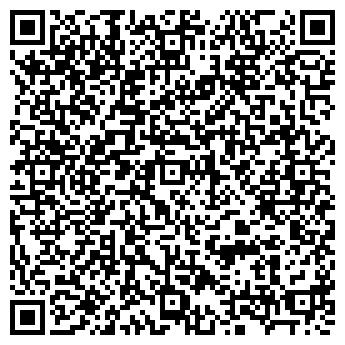 QR-код с контактной информацией организации Шемонаев, СПД