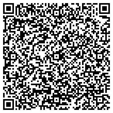 QR-код с контактной информацией организации Малаховский Анатолий, СПД