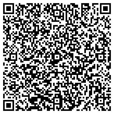 QR-код с контактной информацией организации Карготрак, ООО