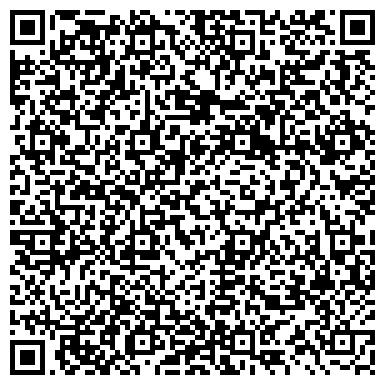 QR-код с контактной информацией организации Ефименко, ЧП