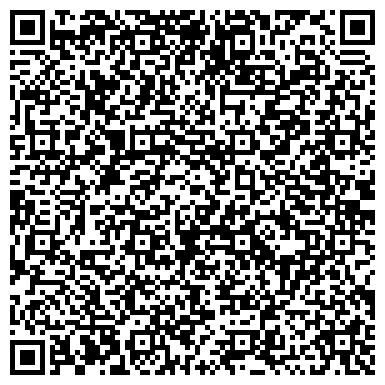 QR-код с контактной информацией организации Летковский, СПД (Компания Тернохолод)