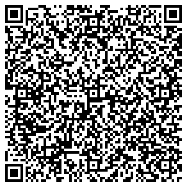 QR-код с контактной информацией организации ДПЗКУ-МТС,ООО