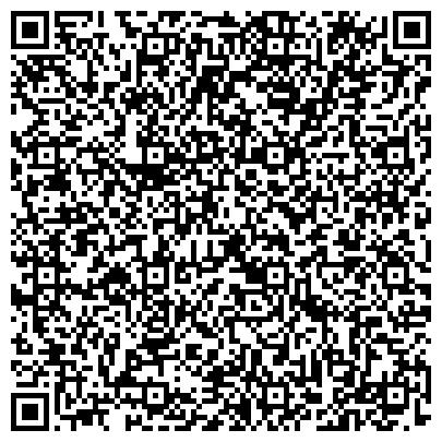 QR-код с контактной информацией организации Юкрейниан Шиппинг Сервис, ООО (Ukrainian Shipping Service)