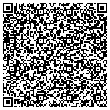 QR-код с контактной информацией организации Орбита Транс Шиппинг, Компания