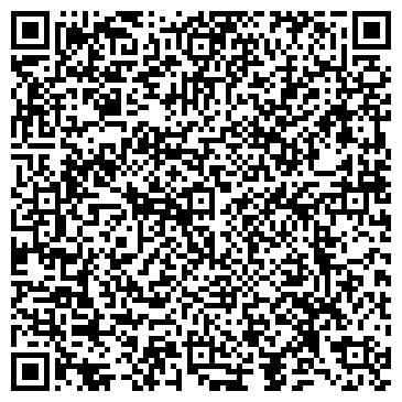 QR-код с контактной информацией организации Щербанюк У.С., СПД
