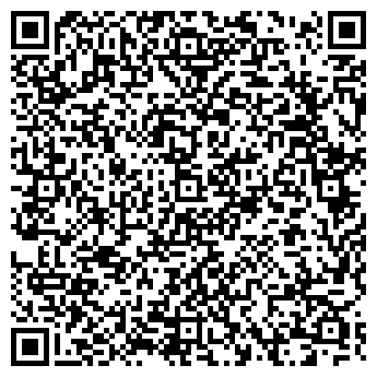 QR-код с контактной информацией организации Профиттранс, ООО