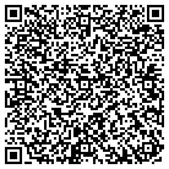 QR-код с контактной информацией организации Чухрий В.Ф., СПД