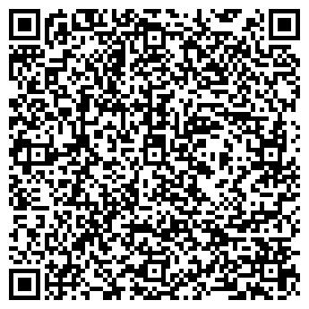 QR-код с контактной информацией организации Вассерманн, ЧП