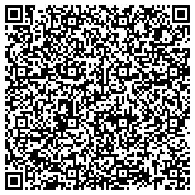 QR-код с контактной информацией организации Дунайский независимый сюрвейер, ООО