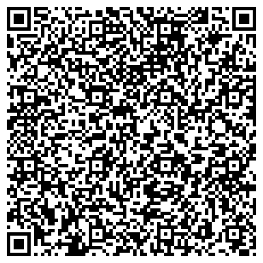 QR-код с контактной информацией организации AVALON SHIPPING SRL