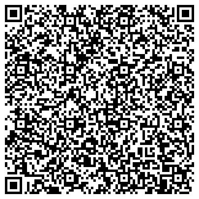 QR-код с контактной информацией организации Экономи Интернешнл Шиппинг Эдженси Лтд, морская компания