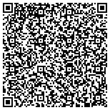 QR-код с контактной информацией организации Морская компания Новикъ, ЧП