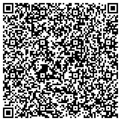 QR-код с контактной информацией организации Каалбай Шиппинг Украина, ООО, морская компания