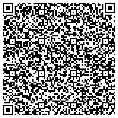 QR-код с контактной информацией организации Трансмар, ООО, морская компания