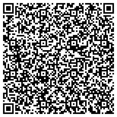 QR-код с контактной информацией организации Морское Агентство УКРАИНА, ООО