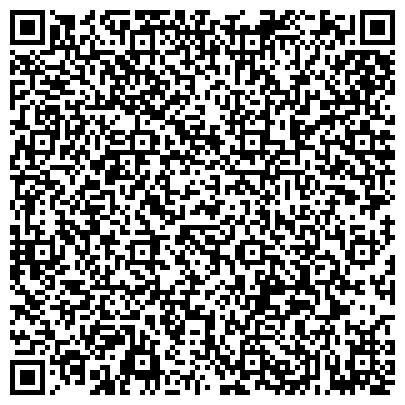 QR-код с контактной информацией организации Транспортная компания Карготранс, ООО
