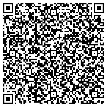 QR-код с контактной информацией организации Наутилус Эйдженси, ООО