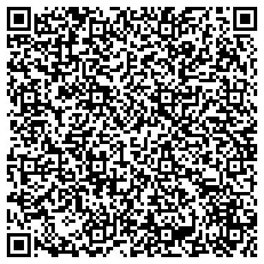 QR-код с контактной информацией организации Транссервис интернешнл, ООО