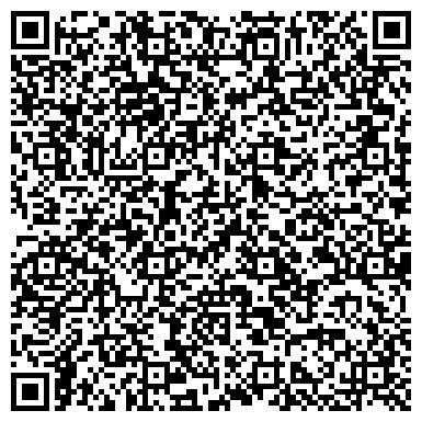 QR-код с контактной информацией организации Либерти Шиппинг Сервисиз ЛТД, ООО