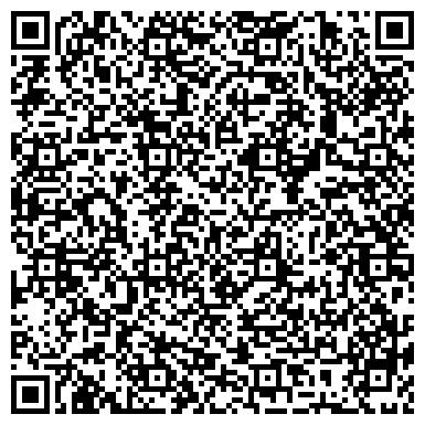 QR-код с контактной информацией организации Никморсервис Николаев, ООО