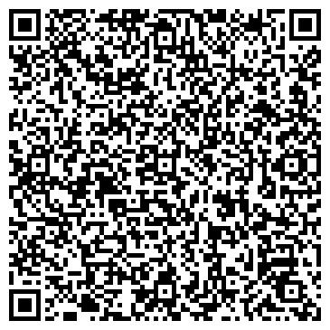 QR-код с контактной информацией организации М.И.А.Л.- Одесса ЛТД, ООО