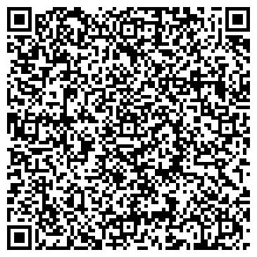 QR-код с контактной информацией организации Формаг Эйдженсиc, ООО