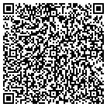 QR-код с контактной информацией организации Девик,ЧП