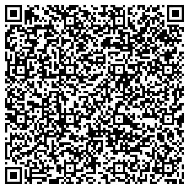 QR-код с контактной информацией организации Эвертранс Логистик, ООО
