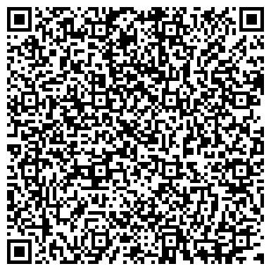 QR-код с контактной информацией организации Морская компания Чайка Групп, ЧП