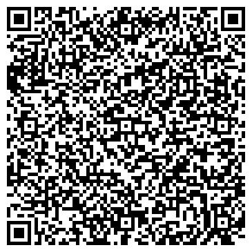 QR-код с контактной информацией организации Палмали, ЧП (Palmali)