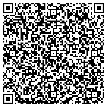 QR-код с контактной информацией организации Сиавей, ЧП (Seaway)