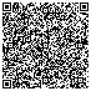 QR-код с контактной информацией организации ЮКРЕЙН XXI (UKRAINE XXI), ООО