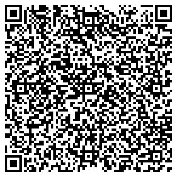 QR-код с контактной информацией организации Даренткар, Компания (Darentcar)