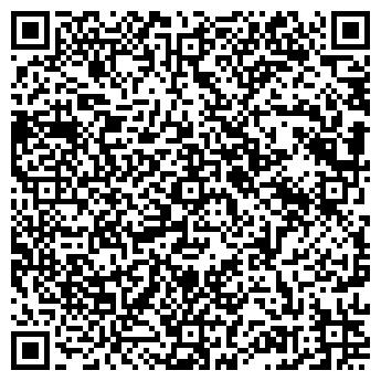 QR-код с контактной информацией организации Велькин, ЧП