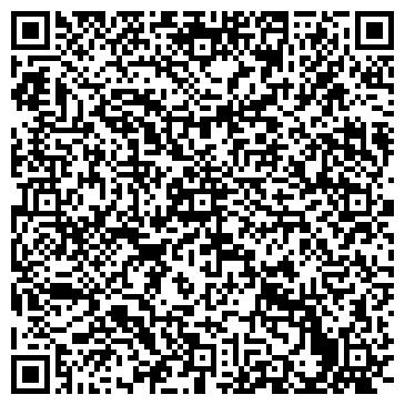 """QR-код с контактной информацией организации ТОВ """"ПЛАНЕТ ТРАНСКОМ"""""""