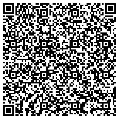 QR-код с контактной информацией организации Акктон (Accton), СПД (Константинов Д.М.)