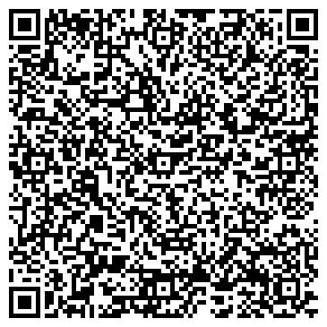 QR-код с контактной информацией организации Лимотранс (Limotrans), ООО
