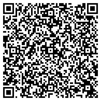 QR-код с контактной информацией организации Грузовик, ЧП