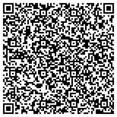 QR-код с контактной информацией организации Днепрспецтехника, ООО